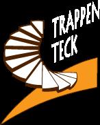 Trappen Teck